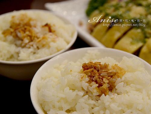 美城廚坊_006.jpg