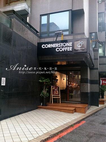 cornerstone_001.jpg