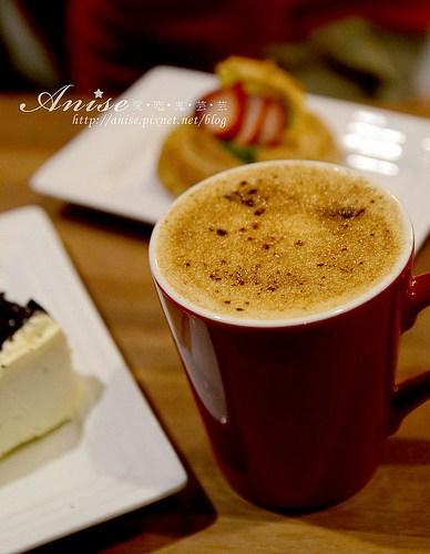 禮物咖啡_050.jpg
