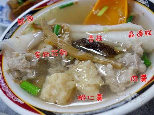 金峰魯肉飯_013.jpg