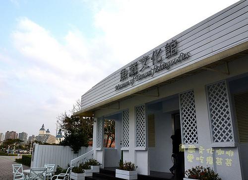 淡水漁人碼頭_001.jpg