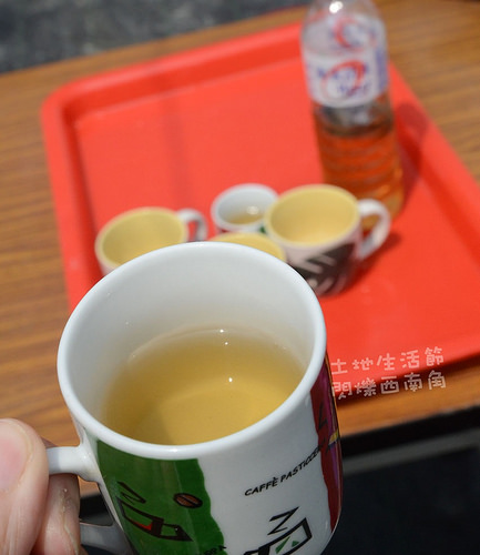 閃爍西南角土地生活節_008.jpg