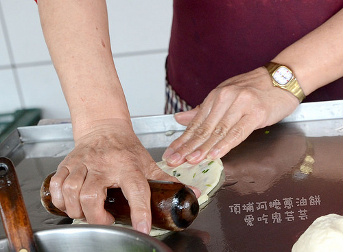 1頂埔阿嬤蔥油餅_003.jpg