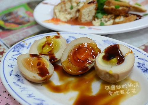 2麻醬麵蛤蠣湯_013.jpg