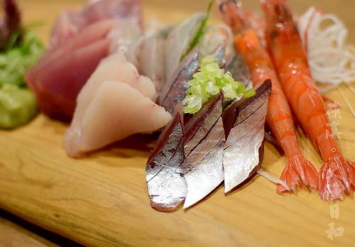 大漁日和_011.jpg