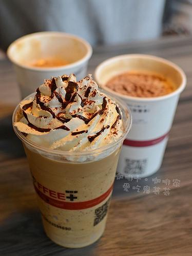 咖啡+咖啡家_011.jpg