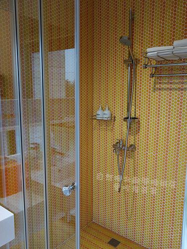 自然捲北歐風格旅店_042.jpg