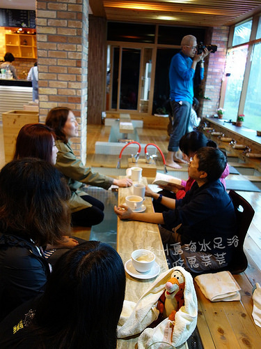 濟州島海水足浴_023.jpg