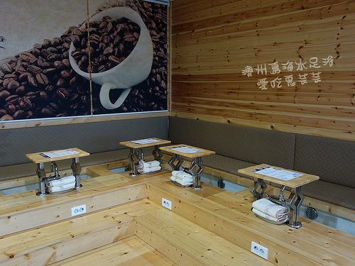 濟州島海水足浴_027.jpg