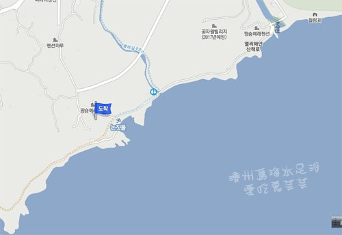 濟州島海水足浴_029.jpg