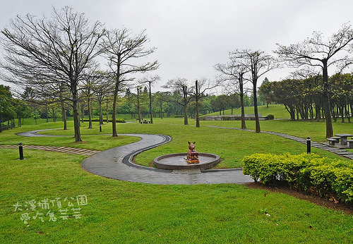 大溪埔頂公園_024.jpg