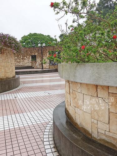 大溪埔頂公園_003.jpg