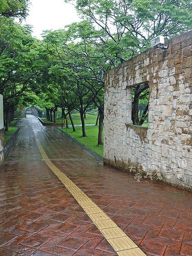 大溪埔頂公園_004.jpg