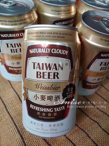 台啤小麥啤酒_001.jpg