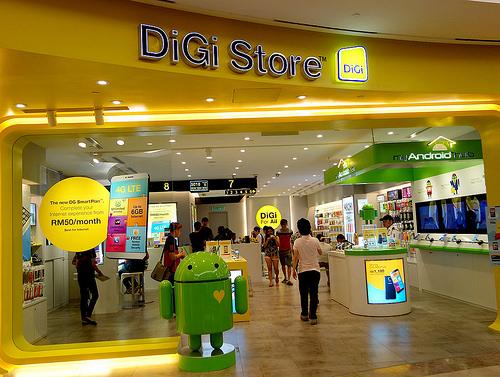 馬來西亞上網_001.jpg