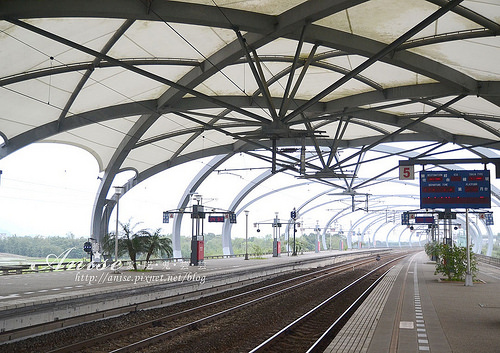 冬山車站(瓜棚車站)012.jpg