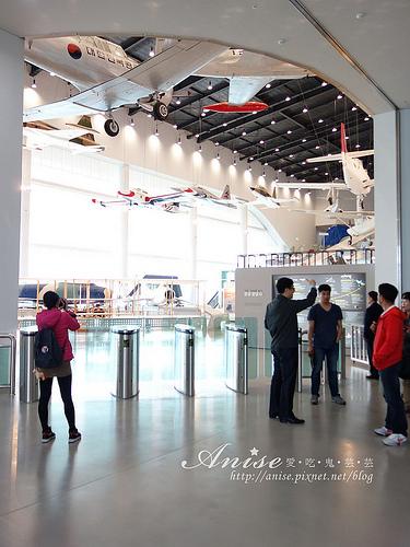 濟州航空宇宙博物館003.jpg
