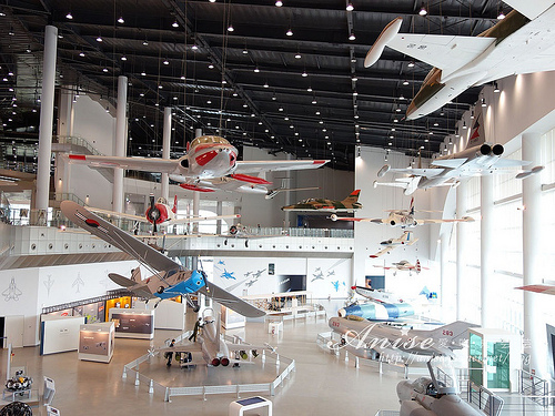 濟州航空宇宙博物館004.jpg