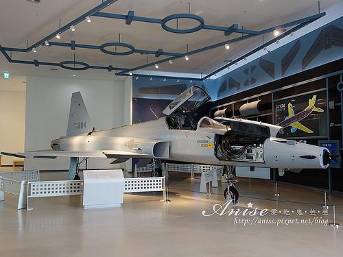 濟州航空宇宙博物館012.jpg