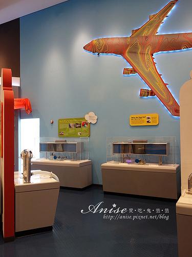 濟州航空宇宙博物館028.jpg