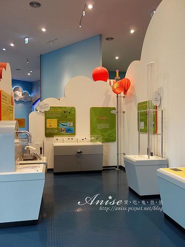 濟州航空宇宙博物館029.jpg