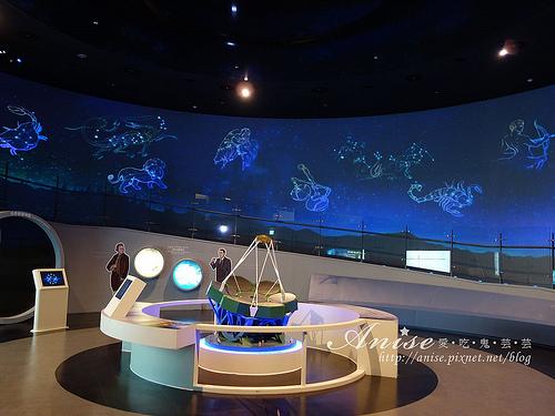 濟州航空宇宙博物館037.jpg