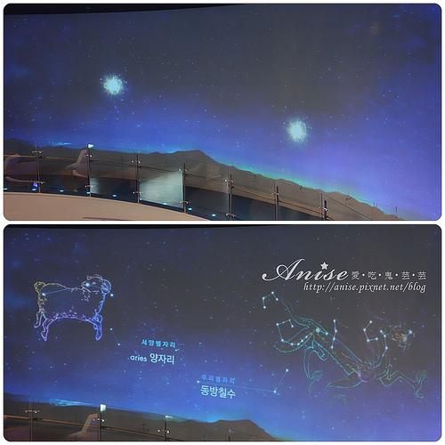 濟州航空宇宙博物館038.jpg