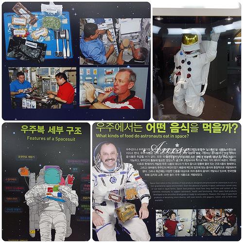 濟州航空宇宙博物館043.jpg