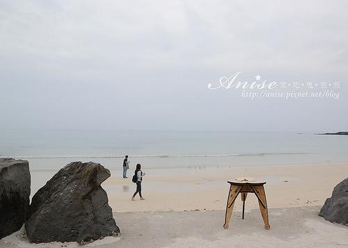 3濟州島月汀里海邊_006.jpg
