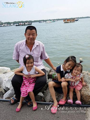 巴生吉膽島Pulau Ketam_002.jpg