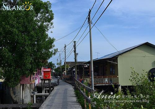 巴生吉膽島Pulau Ketam_022.jpg