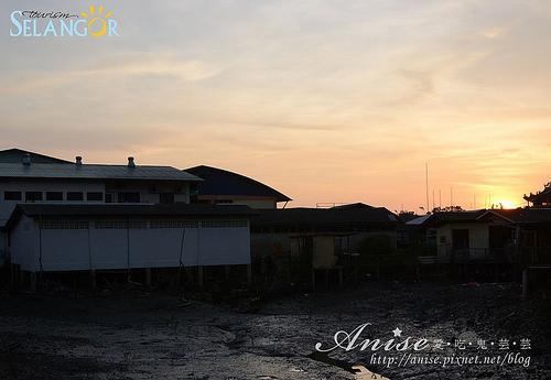 巴生吉膽島Pulau Ketam_030.jpg