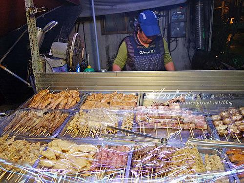 3海岸路烤肉_003.jpg