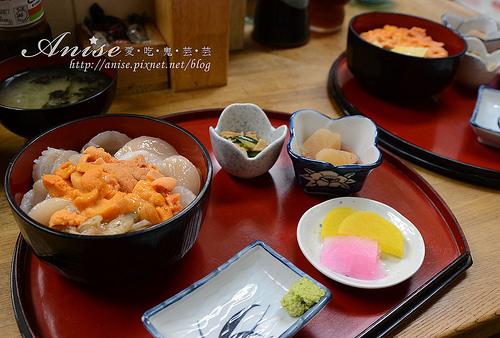 小樽三角市場_014.jpg