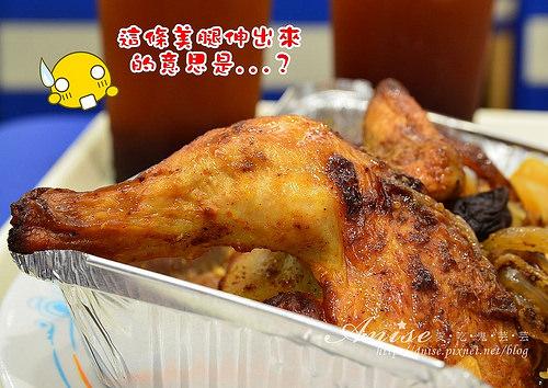 21世紀烤雞_018.jpg