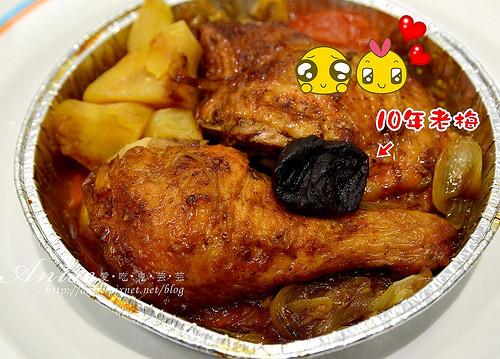 21世紀烤雞_024.jpg