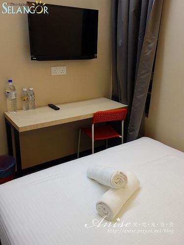 1smile hotel_007.jpg