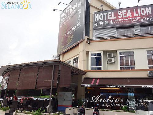 2sea lion hotel_001.jpg
