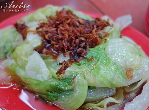2馬來西亞蒲種釀豆腐_017.jpg