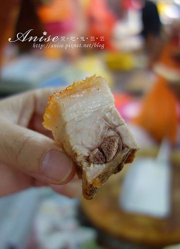 馬來西亞小吃_032.jpg