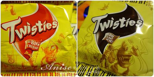 馬來西亞必買零食_006.jpg