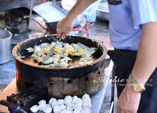 1_小琉球美食古早味早餐店004.jpg