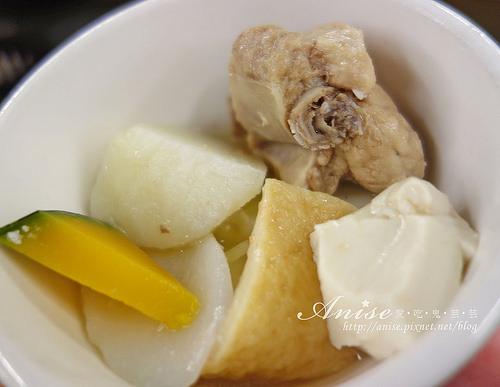 東區美食.朝鮮味韓國料理,50道小菜吃到飽比主菜厲害