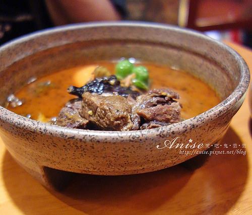 札幌美食.PICANTE湯咖哩@2014北海道自助旅行
