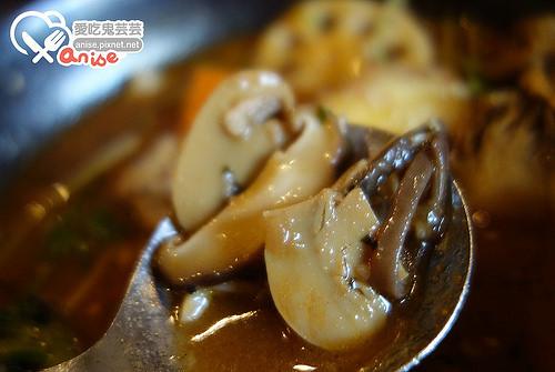 札幌美食.GARAKU湯咖哩@2014北海道自助旅行