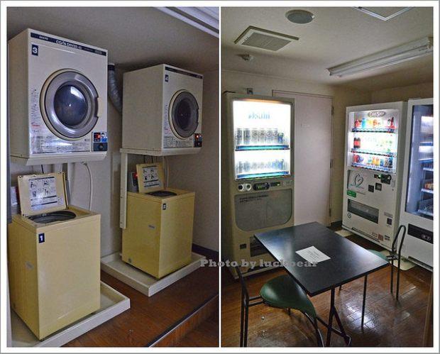 HOTEL VIBRANT OTARU活力小樽飯店017-DSC_2946