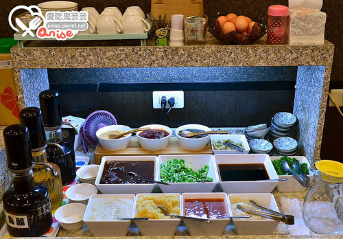 台北火鍋.味之町涮涮鍋,平日帝王蟹吃到飽只要$990!(限愛吃鬼芸芸粉絲)