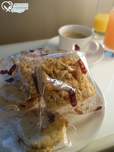 港龍航空飛杜拜,賓至如歸享用6個貴賓室@ 杜拜小旅行