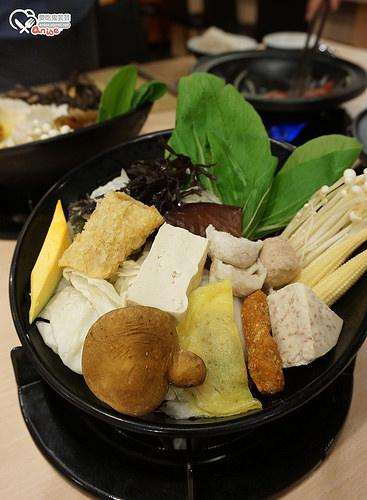 東區美食.皇廷石頭火鍋(已歇業)