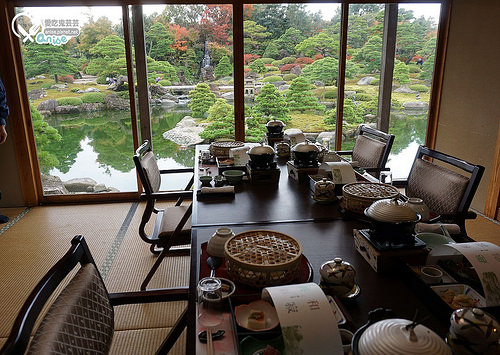 島根自駕小旅行~溫泉楓葉、結緣神社、世界文化遺產之旅